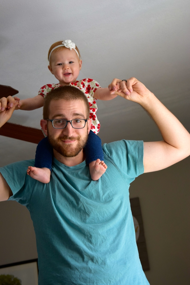 piggybacklove