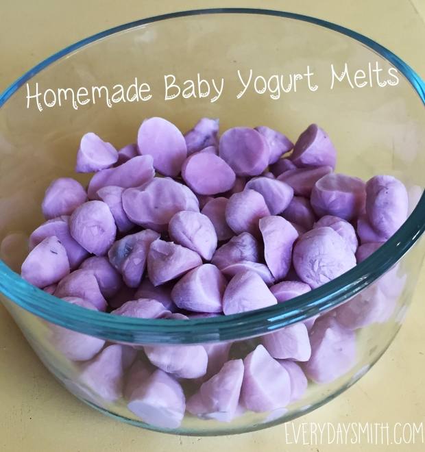 yogurt-melts