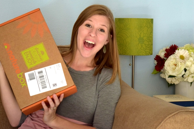 naturebox-yay