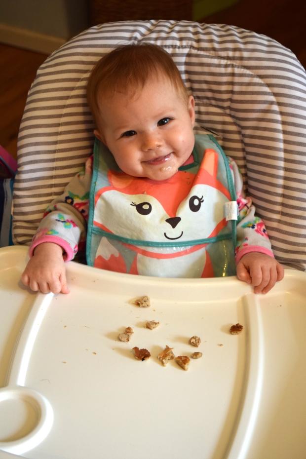 pancake-smile
