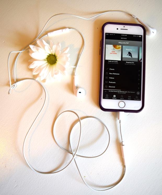 musicpostpic