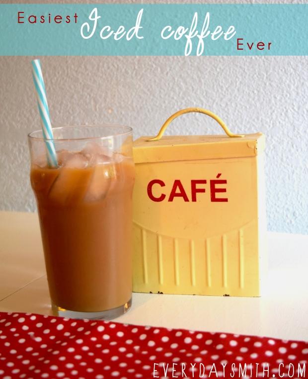 icedcoffeerec