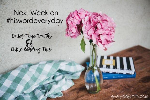 nextweek-week2